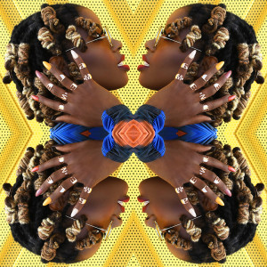 Album Element (Remix) [feat. Flo Milli] from Flo Milli