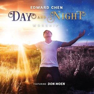 Dengarkan Takkan Pernah Terlambat lagu dari Edward Chen dengan lirik