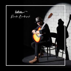 Rindu Berbisik (Acoustic Version) dari Lobow