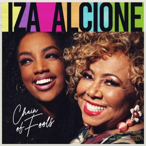 Album Chain Of Fools from Alcione