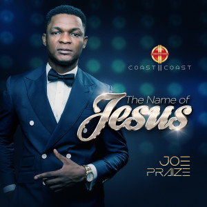 Album The Name of Jesus from Joepraize