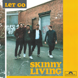 Listen to Let Go song with lyrics from Skinny Living