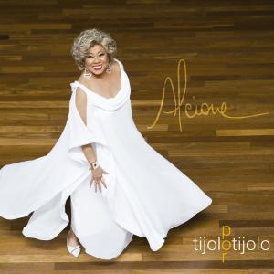 Album Tijolo por Tijolo from Alcione