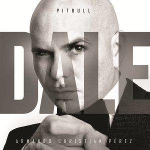 收聽Pitbull的El Party歌詞歌曲