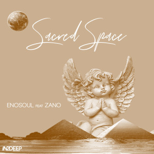 Album Sacred Space from Zano