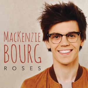 Album Roses from Mackenzie Bourg