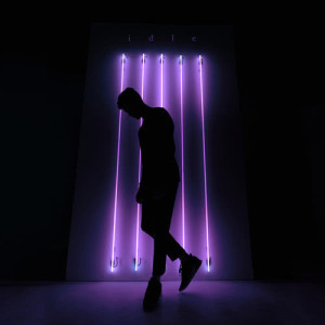 Listen to talk is overrated song with lyrics from Jeremy Zucker