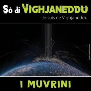 I Muvrini的專輯So Di Vighjaneddu