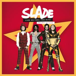 Album Cum On Feel the Hitz: The Best of Slade from Slade