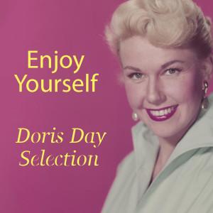收聽Doris Day的Que Sera Sera歌詞歌曲