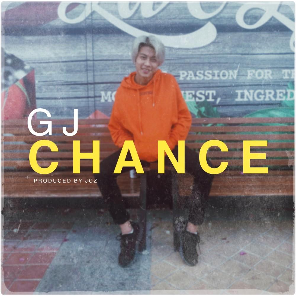 Chance (Single)