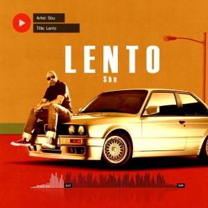 Album Lento from SBU