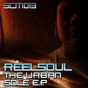 Album The Urban SOLE E.P. from Reel Soul