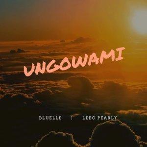 Album Ungowami Single from Bluelle