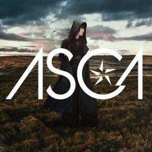 ASCA的專輯Pledge