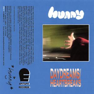 Album Daydreams / Heartbreaks from Hunny