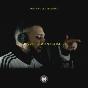 Montgomery (Explicit)