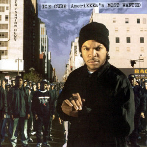 Listen to Who's The Mack? song with lyrics from Ice Cube