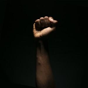Album Te Lo Recordaré (Black Lives Matter) from Sigrid