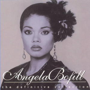 Listen to Under the Moon and Over the Sky song with lyrics from Angela Bofill