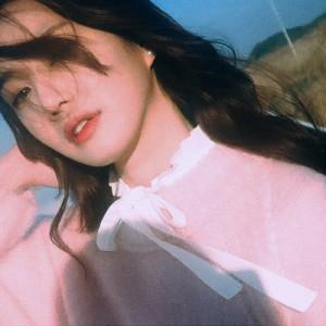 Album An-nyeong from SHAUN