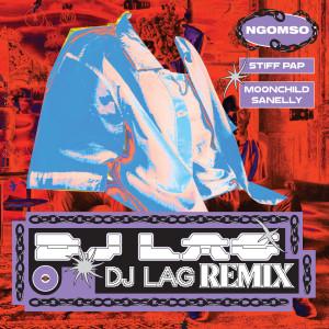 Album Ngomso (DJ Lag Remix) from Stiff Pap