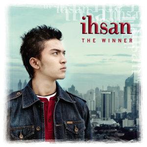 The Winner dari Ihsan