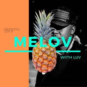 Listen to Love Faces song with lyrics from Melov