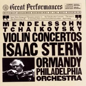 Listen to Violin Concerto in E Minor, Op. 64: I. Allegro molto appassionato song with lyrics from Eugene Ormandy