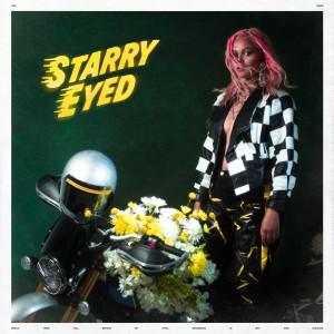 Album STARRY EYED from Liza Owen