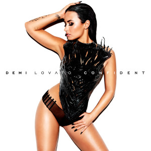 Listen to Cool for the Summer song with lyrics from Demi Lovato