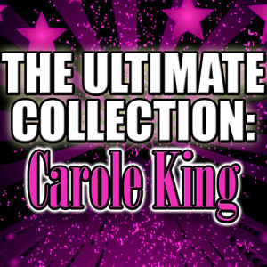 Carole King的專輯The Ultimate Collection: Carole King