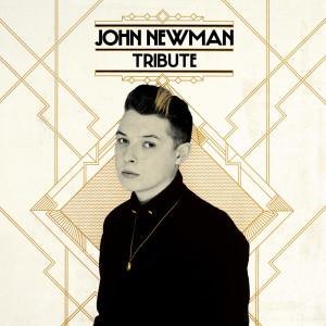 收聽John Newman的Gold Dust歌詞歌曲
