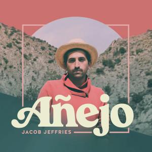 Album Fireworks from Jacob Jeffries