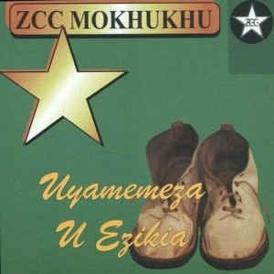 Listen to Joko Ya Hao song with lyrics from Z.C.C. Mokhukhu