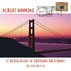 Listen to Names, Tags, Numbers & Labels song with lyrics from Albert Hammond
