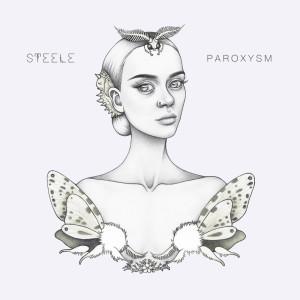 Album PAROXYSM (Explicit) from Steele