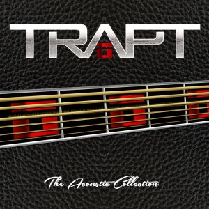 Album The Acoustic Collection from Trapt