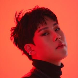 JooHeon (MONSTA X)