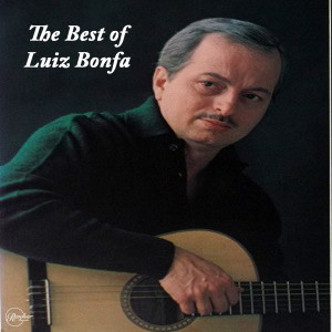 Luiz Bonfa的專輯The Best of Luiz Bonfa