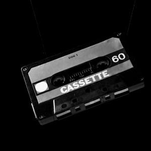 Your Favourite Cassette - LoFi Hip-Hop Beats