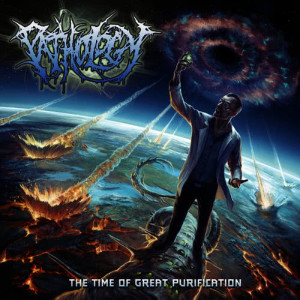 Listen to Cultivating Humanity song with lyrics from Pathology