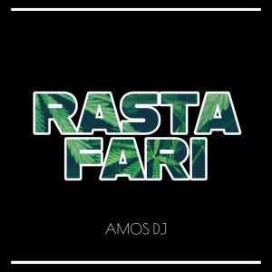 Amos DJ的專輯Rastafari