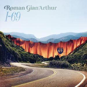 Album I-69 from Roman GianArthur