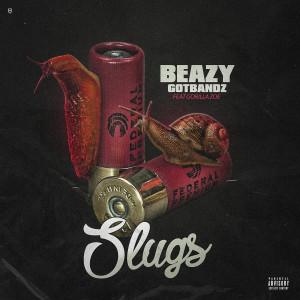 Album Slugs from Gorilla Zoe