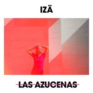 Las Azucenas