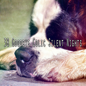 Album 38 Goodbye Colic Silent Nights from Rain Sounds Sleep