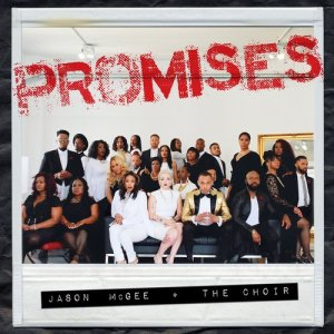 Listen to Promises song with lyrics from Jason McGee