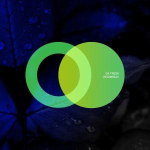 Album Insomniac from Da Fresh