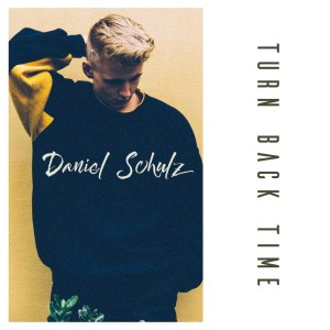 Listen to Turn Back Time song with lyrics from Daniel Schulz